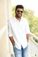 Sharwanand Shatamanam Bhavati Interview (26)