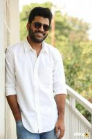 Sharwanand Shatamanam Bhavati Interview (29)
