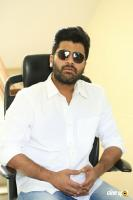 Sharwanand Shatamanam Bhavati Interview (5)