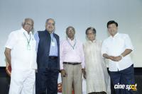 14th Chennai International Film Festival Closing Ceremony (19)