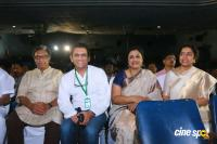 14th Chennai International Film Festival Closing Ceremony (27)