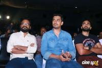 14th Chennai International Film Festival Closing Ceremony (34)