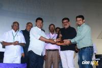 14th Chennai International Film Festival Closing Ceremony (35)