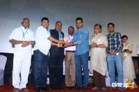 14th Chennai International Film Festival Closing Ceremony (36)