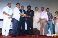 14th Chennai International Film Festival Closing Ceremony (38)