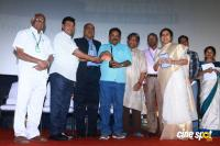 14th Chennai International Film Festival Closing Ceremony (39)