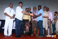 14th Chennai International Film Festival Closing Ceremony (40)
