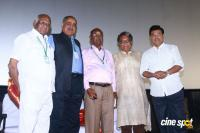 14th Chennai International Film Festival Closing Ceremony (41)