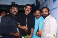 14th Chennai International Film Festival Closing Ceremony (44)