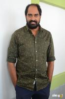 Director Krish GPSK Interview Photos (13)
