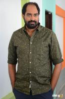 Director Krish GPSK Interview Photos (14)
