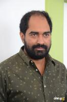 Director Krish GPSK Interview Photos (16)
