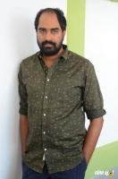 Director Krish GPSK Interview Photos (9)