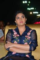 Keerthy at Nenu Local Audio Launch (11)