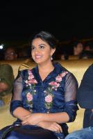 Keerthy at Nenu Local Audio Launch (12)