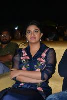Keerthy at Nenu Local Audio Launch (13)
