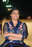 Keerthy at Nenu Local Audio Launch (14)