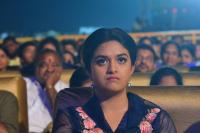 Keerthy at Nenu Local Audio Launch (22)