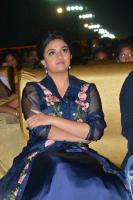 Keerthy at Nenu Local Audio Launch (23)