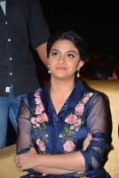 Keerthy at Nenu Local Audio Launch (3)