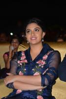 Keerthy at Nenu Local Audio Launch (4)