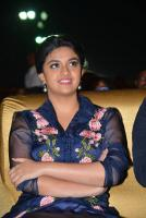 Keerthy at Nenu Local Audio Launch (6)