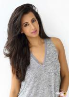 Actress Sanjjanaa photos (15)