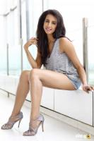 Actress Sanjjanaa photos (5)