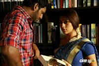Thupparivaalan Tamil Movie Photos