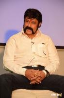 Balakrishna Interview Photos (1)