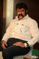 Balakrishna Interview Photos (10)