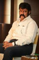 Balakrishna Interview Photos (11)