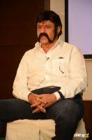 Balakrishna Interview Photos (12)