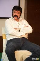 Balakrishna Interview Photos (13)