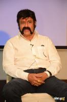 Balakrishna Interview Photos (14)