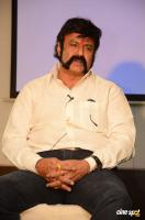 Balakrishna Interview Photos (15)