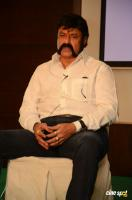 Balakrishna Interview Photos (9)