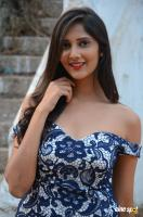 Mahima Kothari Telugu Actress Photos