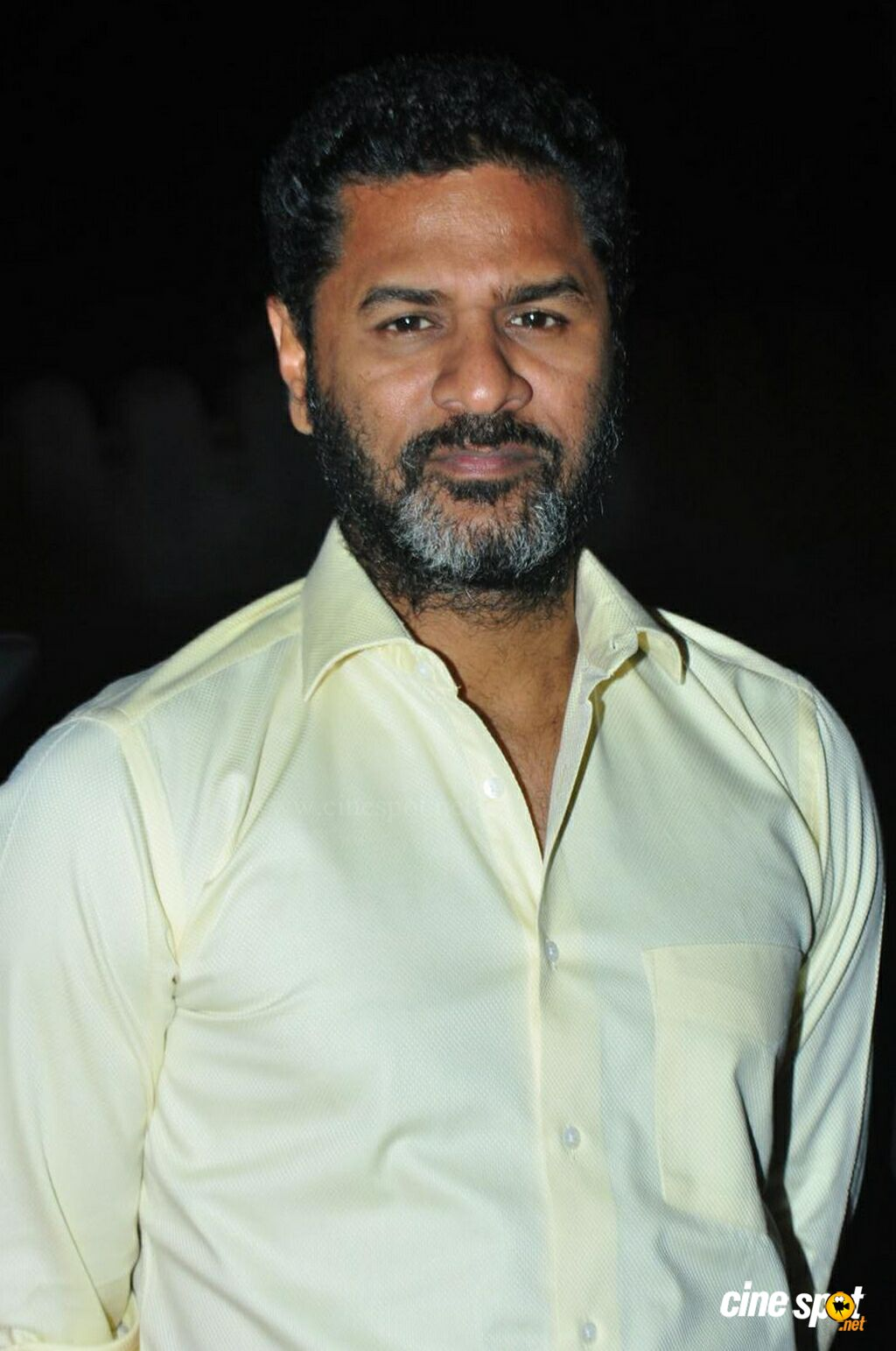 Prabhu Deva At Gudi Sambaralu Event (7)