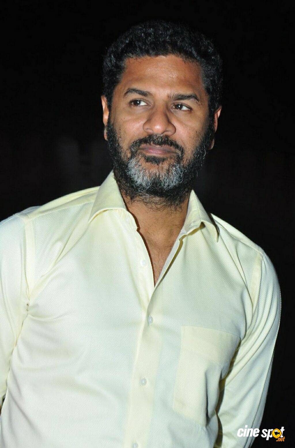 Prabhu Deva At Gudi Sambaralu Event (9)