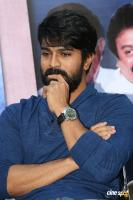 Ram Charan at Mega Chiranjeevitam Book Launch (10)