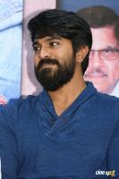 Ram Charan at Mega Chiranjeevitam Book Launch (11)