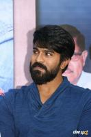 Ram Charan at Mega Chiranjeevitam Book Launch (13)