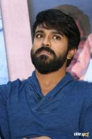 Ram Charan at Mega Chiranjeevitam Book Launch (6)