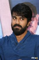 Ram Charan at Mega Chiranjeevitam Book Launch (7)