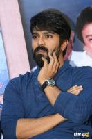 Ram Charan at Mega Chiranjeevitam Book Launch (9)