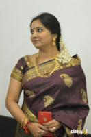 Mahathi at Aathma Musical Night (1)