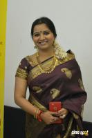 Mahathi at Aathma Musical Night (2)