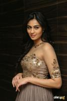 Neha Hinge at Sri Valli Movie Audio Launch (22)
