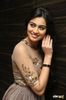 Neha Hinge at Sri Valli Movie Audio Launch (27)